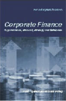 coporate_finance_book