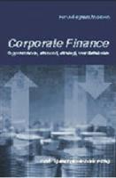 coporate_finance_book