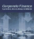 coporatefinance